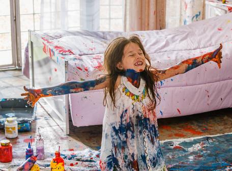 10 Filmes sobre Espiritualidade e Autoconhecimento que irão transformar sua vida