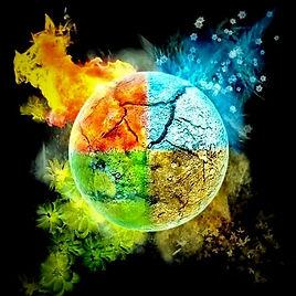 four-elements-edited-2.jpg