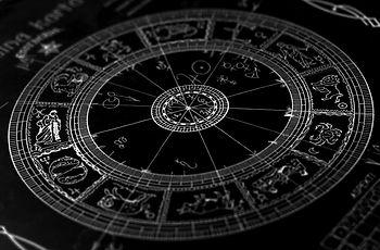 as_doze_casas_astrológicas.jpg