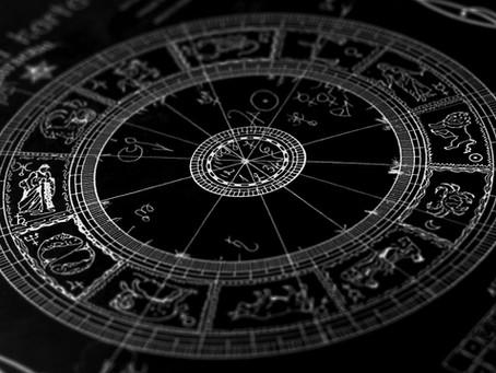 Casas astrológicas: como descobrir em quais áreas da sua vida estão suas principais oportunidades e