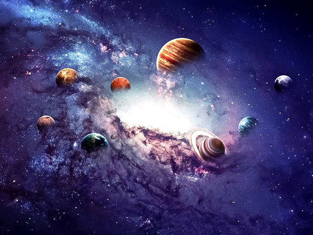 Planetas Retrógrados: tudo que você precisa saber