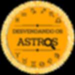 Desvendando os Astro