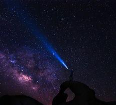 ano novo astrologico 2018.jpg
