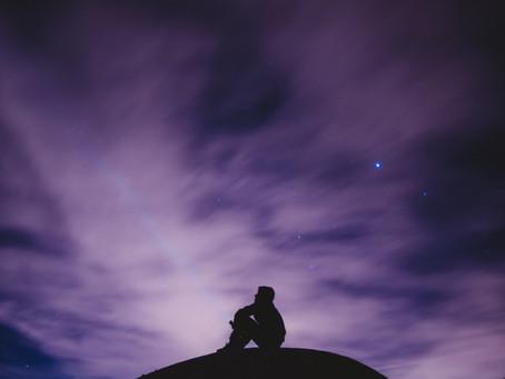 Lei do Karma: sofrimento ou aprendizado?