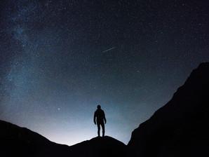 30 perguntas para ajudar você a descobrir seu propósito de vida