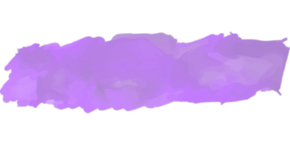 painting-5056480_960_720_edited.png