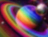 Trânsito_de_Saturno_pelas_casas_astrológ