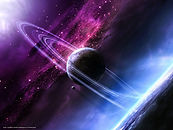 573408_kosmos_planeta_saturn_nebo_zvzdyi