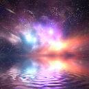 universo-colorido-refletida-na-agua_1160