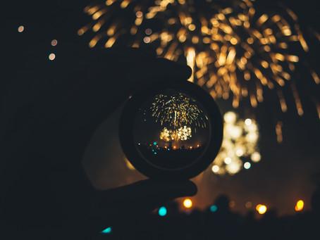 Astrologia em 2018: saiba tudo sobre a energia deste novo ano