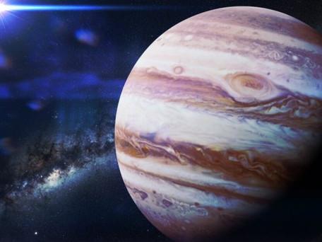 Júpiter em Sagitário: saiba qual o impacto este trânsito pode causar em sua vida