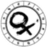 venus-horoscopechart.png