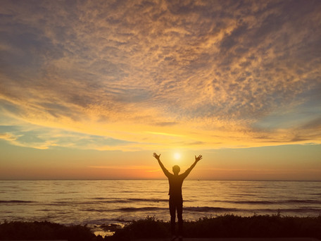 Lei da Atração: Transforme sua vida com estes 3 simples passos