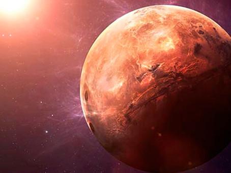 7 dicas para você sobreviver ao período de Mercúrio Retrógrado