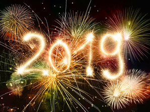 Astrologia 2019: como será o ano de Marte