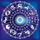 astrologia - Andressa Isfer.jpg