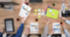 chousa 調査 アンケート調査 格安 アンケート調査代行 顧客満足調査 従業員満足調査 CS ES WEBアンケート 北海道 札幌 旭川
