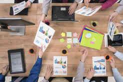 Echanges de bonnes pratiques et partage des connaissances