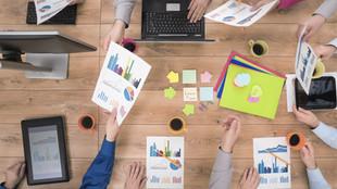 Así captas más ventas usando las estrategias del marketing Online