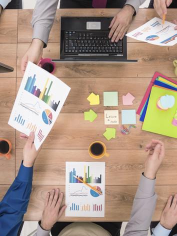 Communication | convention entreprise | CM EVENTS SOLUTIONS