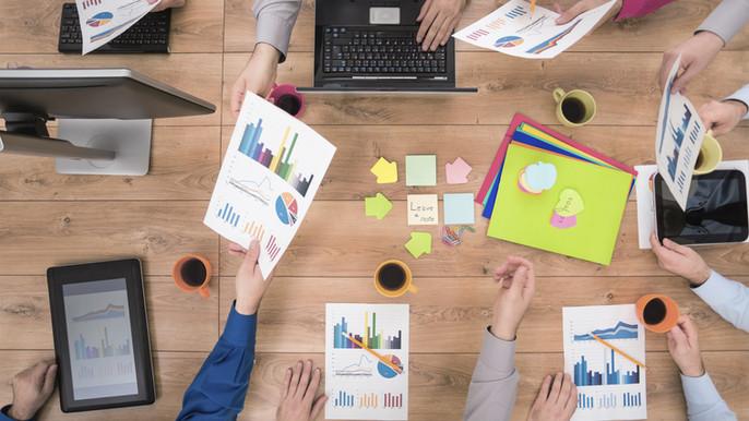 Muck Rack: la comunicazione aziendale non è mai stata così personale