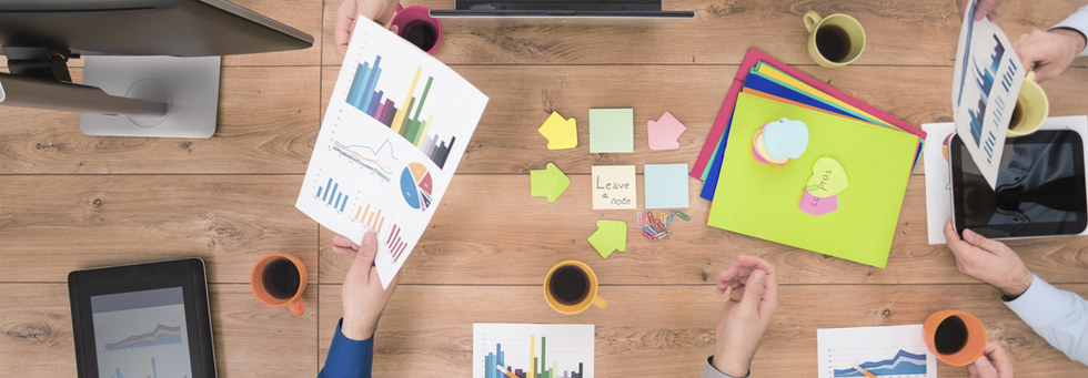 10 STEP BUSINESS PLAN FOR ENTREPRENEURS
