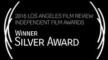 Los Angeles Independent Film Awardsindex