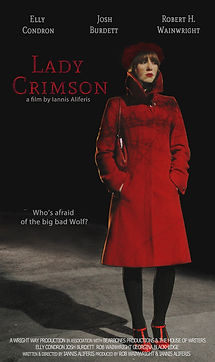 Lady+Crimson+poster.jpg