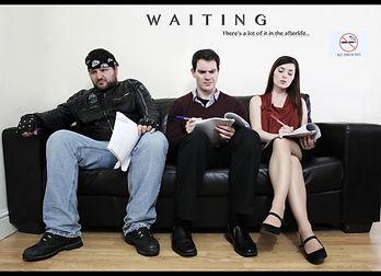 WaitingPOSTER_.jpg