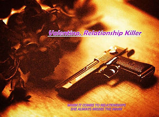 Valentina Poster 3.jpg