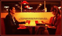 LC Diner Poster NEW Neo Noir.jpg