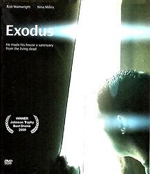 exodus2.jpg
