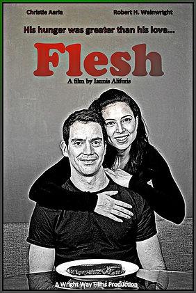 Flesh poster B&W .jpg