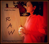 Raw poster IMDb test.jpg