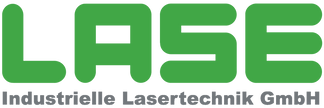 lase_logo_from_eps_v4.png