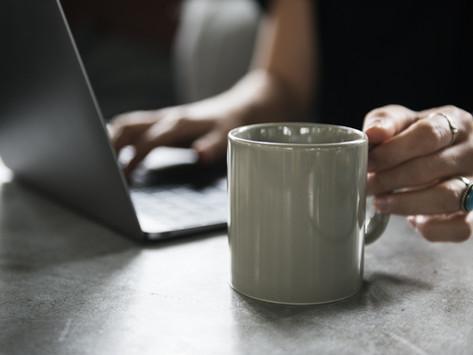 Diez consejos para lograr reuniones productivas desde casa