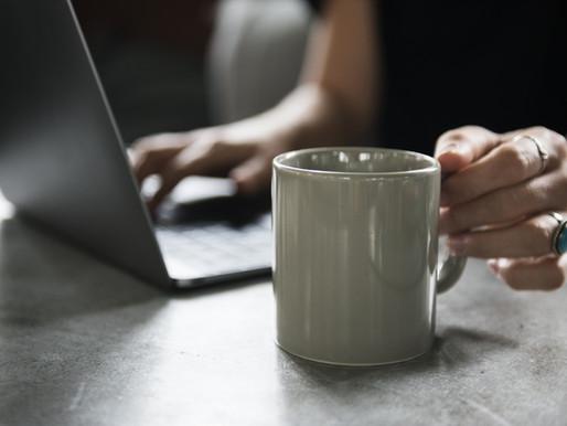 How to get online success