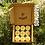 Thumbnail: SowGrow Tarota Seedballs Box