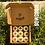 Thumbnail: SowGrow Brinjal Seedballs Box