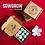 Thumbnail: Streeratna Box