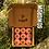 Thumbnail: SowGrow Amaranthus Seedballs Box