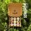 Thumbnail: SowGrow Seedballs Mix Box