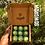 Thumbnail: SowGrow Chilli Seedballs Box