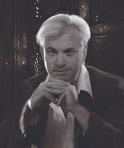 Stephan Portrait.jpg