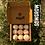 Thumbnail: SowGrow Coriander Seedballs Box