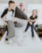 Družinsa trapija za otroke in mladostnike | dr. Stvarnik Alja