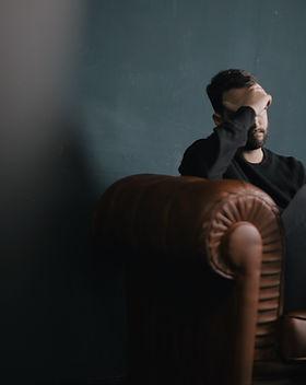 Indivdualna psihoterapija | dr. Stvarnik Alja