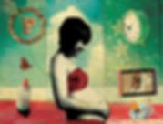 Psihološka pomoč ob izzivih neplodnosti | dr. Stvarnik Alja