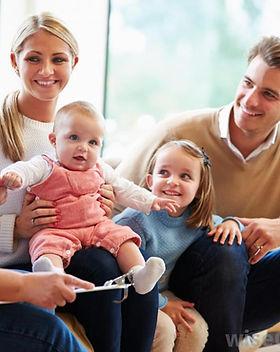 Družinska terapija   dr. Stvarnik Alja