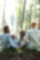 Družinska terapija | dr. Stvarnik Alja